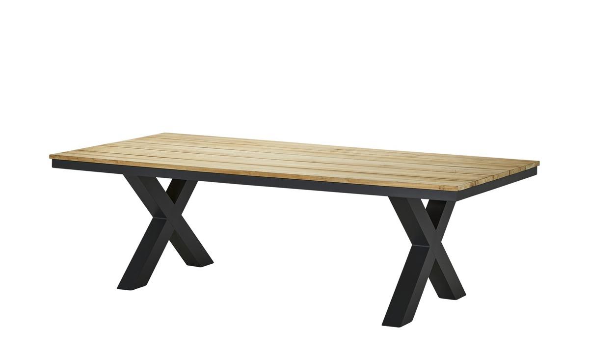 Bild 1 von Dining Tisch