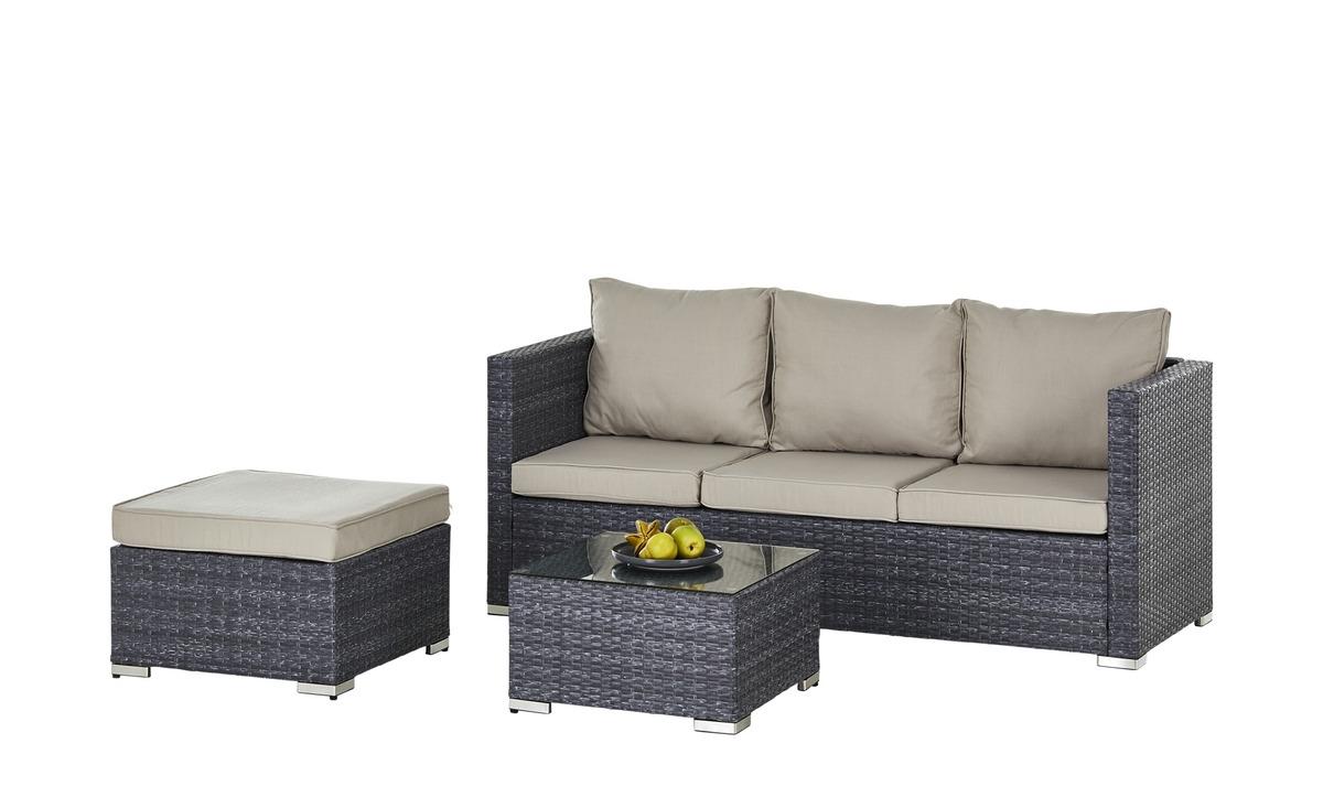 Bild 1 von Lounge-Set