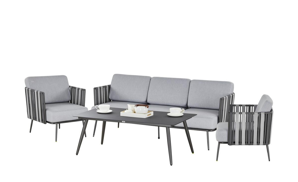 Bild 1 von Garten-Lounge-Set
