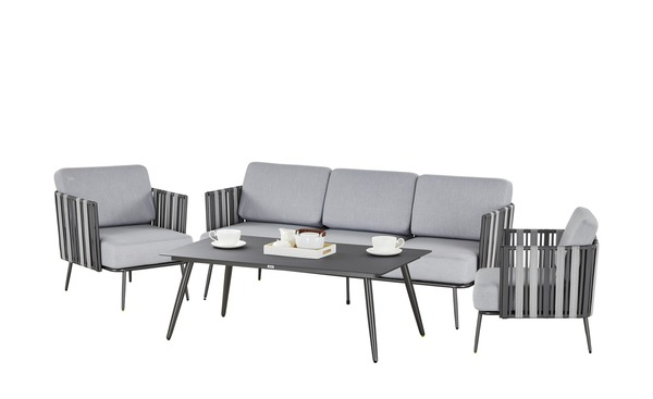 Garten-Lounge-Set