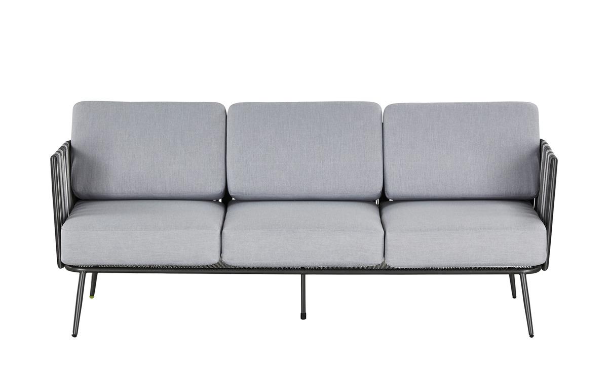 Bild 2 von Garten-Lounge-Set