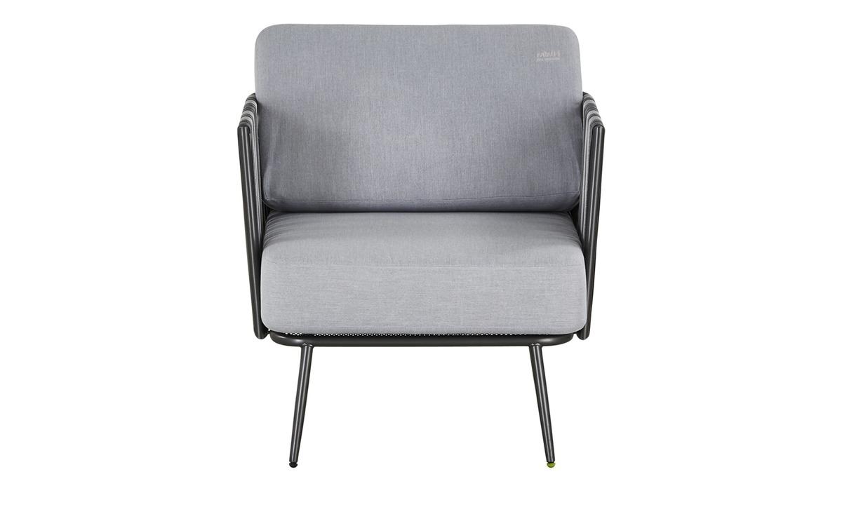 Bild 3 von Garten-Lounge-Set