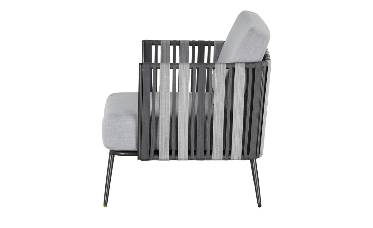 Bild 5 von Garten-Lounge-Set