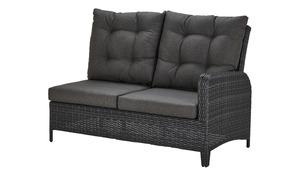Sofa 2-Sitzer rechts