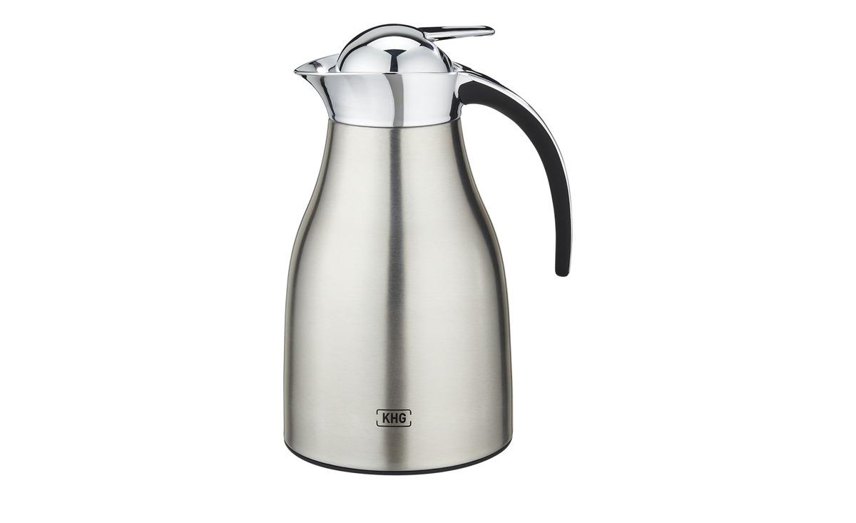 Bild 1 von Kaffeekanne