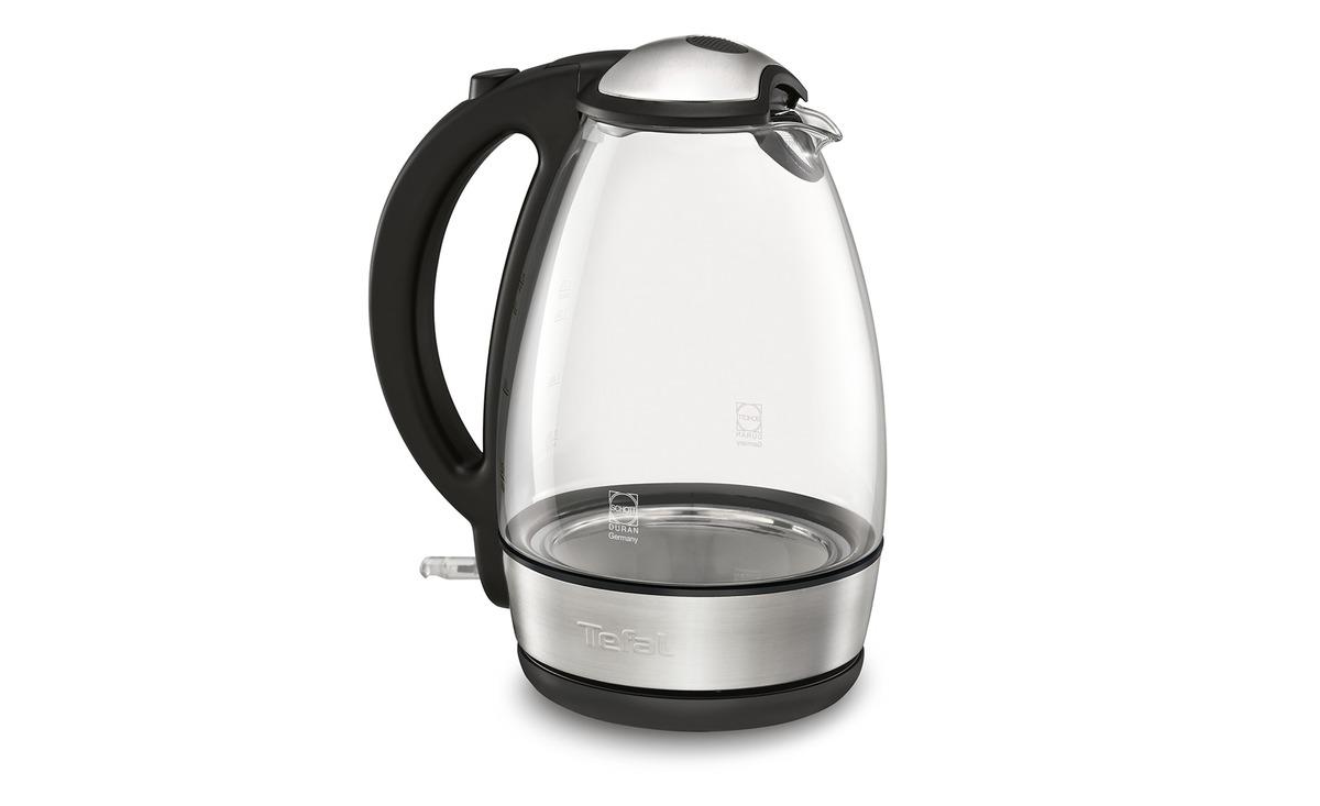 Bild 1 von Wasserkocher