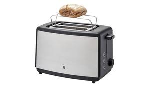 Toaster Bueno EDT