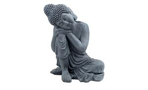 Deko-Buddha