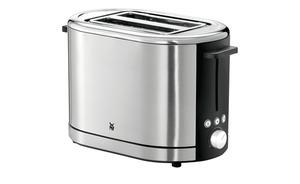 Toaster Lono