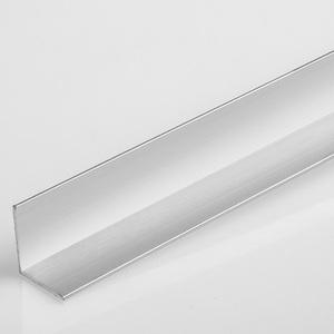 Kraft Werkzeuge Aluminium-Winkelprofil