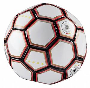 DFB Ball weiß