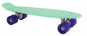 For Sport Skateboard