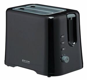 Tec Star Toaster