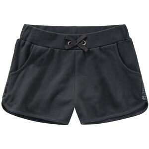 Mädchen Shorts mit Pailletten