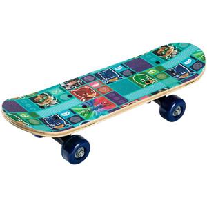 PJ Masks Skateboard