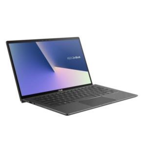 ASUS Zenbook Flip 13´´ FHD i5-8265U 8GB/256GB SSD Win10 grau UX362FA-EL237T
