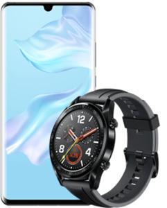 Huawei P30 Pro mit o2 Free S mit 1 GB