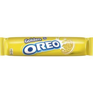 Oreo Golden Kekse 0.97 EUR/100 g