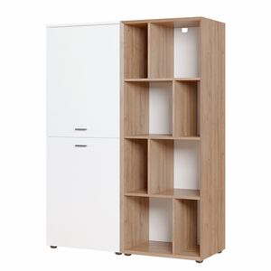 home24 Highboard Coruna I