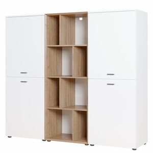 home24 Highboard Coruna II