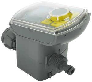 COUNTRYSIDE®  Bewässerungscomputer