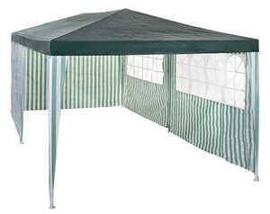 COUNTRYSIDE®  Pavillon