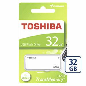 USB-Stick Yamabiko • USB 2.0, 32 GB