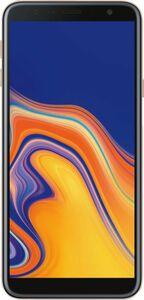 Samsung Galaxy J4+ Dual SIM J415F 32GB
