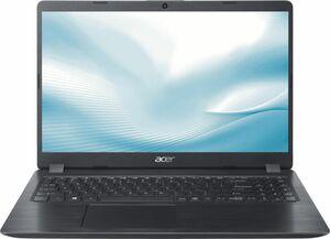 Acer Aspire 5 (A515-52G-76C9)