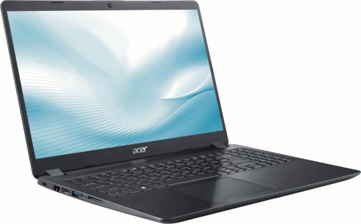 Bild 3 von Acer Aspire 5 (A515-52G-76C9)