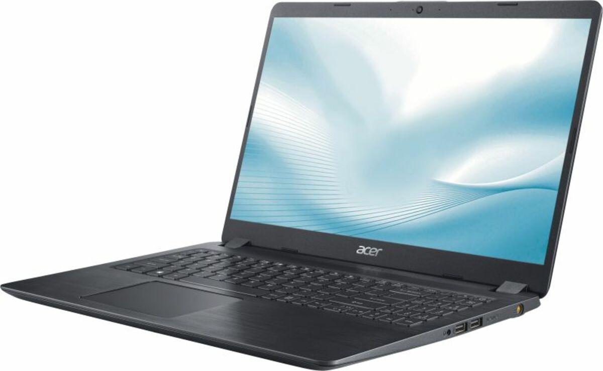 Bild 5 von Acer Aspire 5 (A515-52G-76C9)