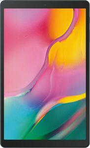 Samsung Galaxy Tab A 10.1 LTE 2019 T515N