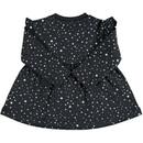 Bild 2 von Baby Mädchen Kleid mit Sterneprint