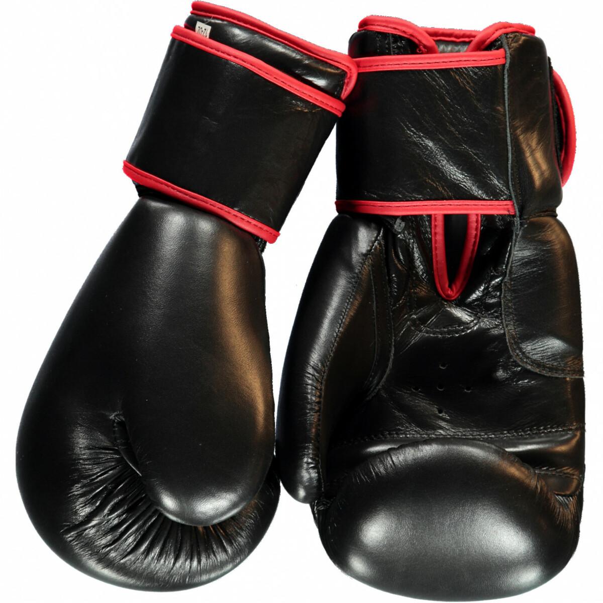 Bild 1 von Boxer Handschuhe