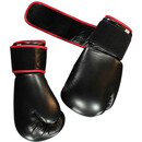 Bild 2 von Boxer Handschuhe