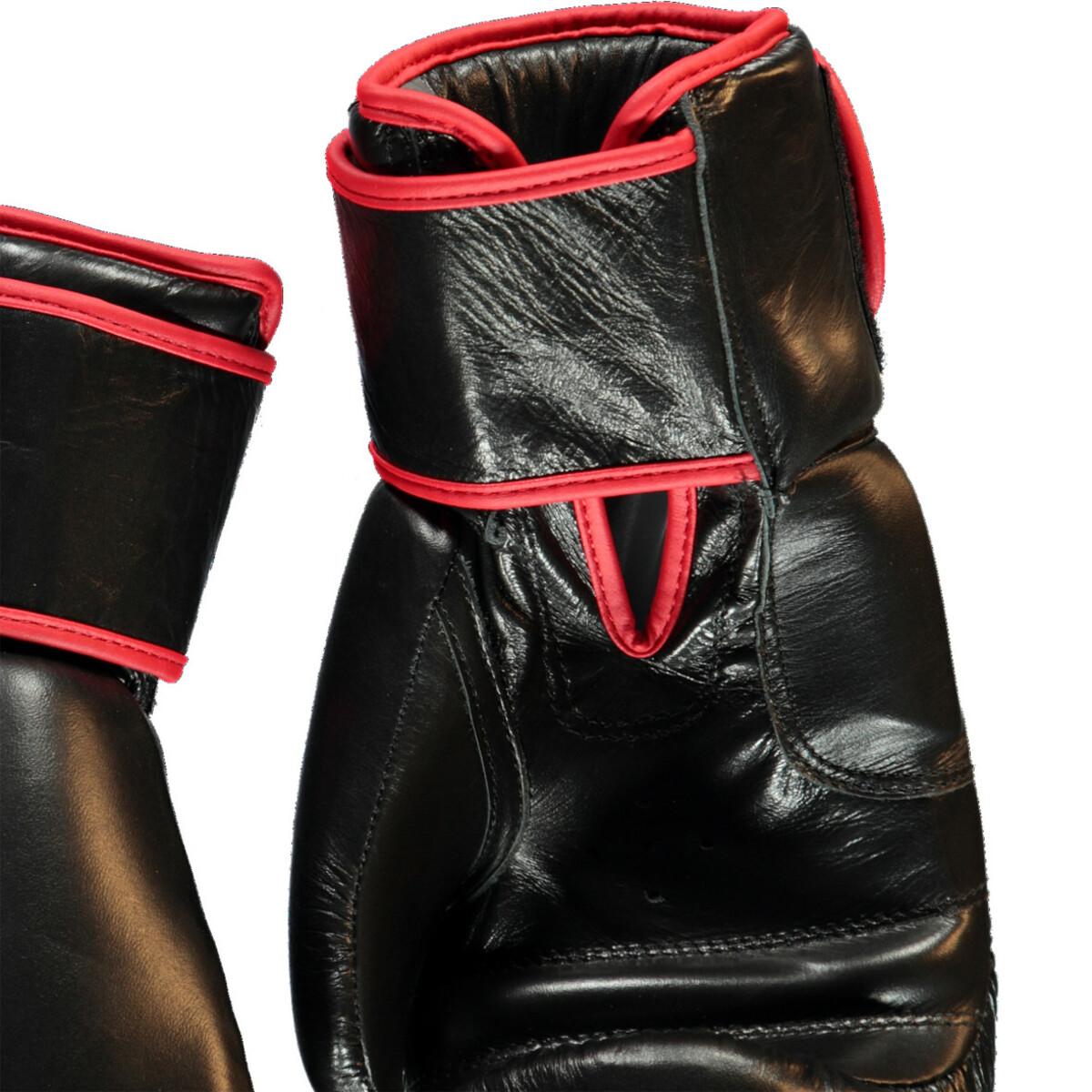 Bild 3 von Boxer Handschuhe