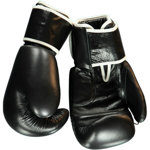 Box Handschuhe