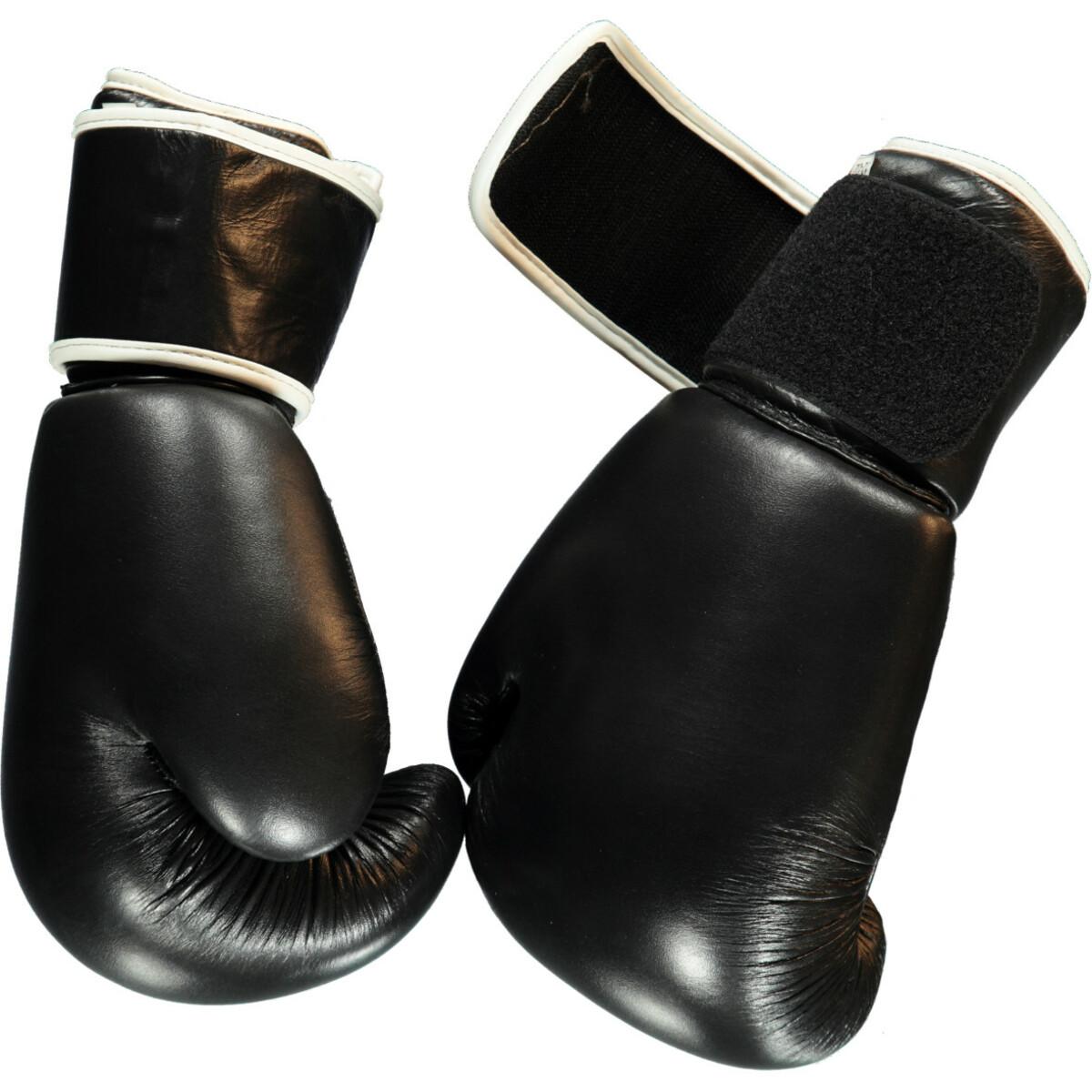 Bild 2 von Box Handschuhe