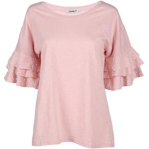 Damen Haily's Shirt ALESSA