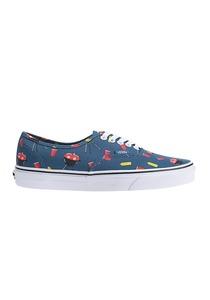 VANS Authentic Sneaker - Blau