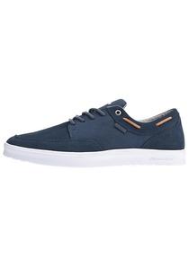 ETNIES Dory SC - Sneaker für Herren - Blau