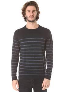 Selected Shhjanis - Sweatshirt für Herren - Blau