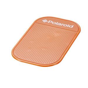 Polaroid Anti-Rutsch Pad in Orange 14,5 x 8,5 cm