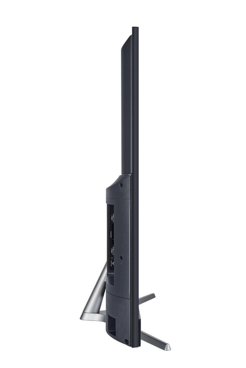 Bild 5 von Chiq 4K Ultra HD LED 139cm (55 Zoll) U55G6000 Smart TV, Triple Tuner, HDR, Energieklasse A