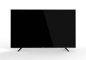 Coocaa Full HD LED 101,6cm (40 Zoll) 40E2A17G FHD Triple Tuner