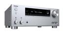 Bild 1 von ONKYO TX-RZ730 9.2 Kanal AV Receiver 175 Watt pro Kanal, THX, Dolby Atmos