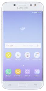 Samsung Galaxy J5 (2017) Duos blau