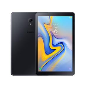 Samsung Galaxy Tab A (2018) SM-T595 Galaxy Tab A 10.5 4G 32GB black DACH
