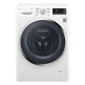 LG Waschvollautomat F14WM9TS2 A+++ -30%