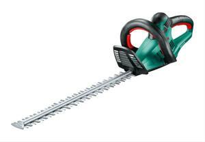 Bosch Elektro-Heckenschere AHS 55-26 Schwertlänge 55 cm 600 W